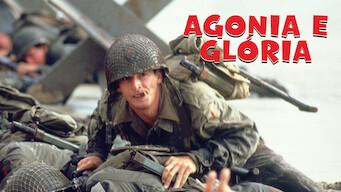 Agonia e Glória (1980)